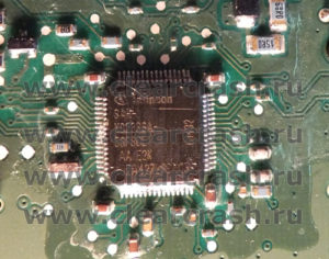 GMC8-57K30-7