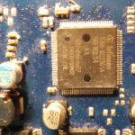 EB5T-14B321-AA-2