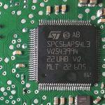 77960-T2F-A020-M4